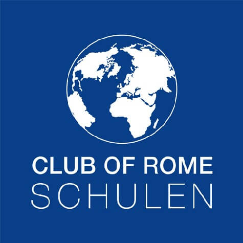 Club of Rome Schulen