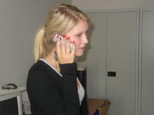 telephoning.jpg