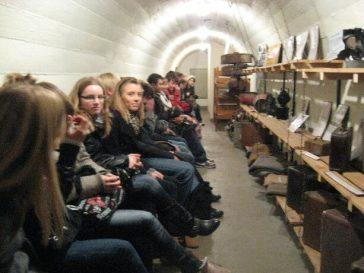 bunkermuseum.jpg