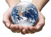Projekte 7-9 Damit die Welt nach uns noch hält