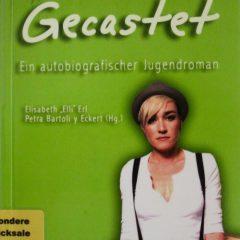 Elli Erl hat 2004 Deutschland sucht den Superstar gewonnen. Sie erzählt von ihrem Leben vor, während und nach DSDS