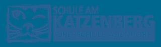 Schule am Katzenberg